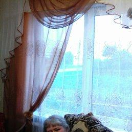 марина, 28 лет, Новосергиевка