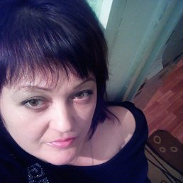 Марина, 39 лет, Миллерово