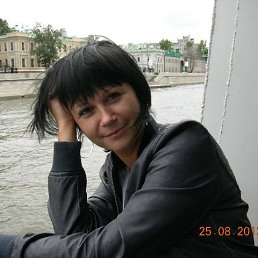 Светлана, 44 года, Реутов