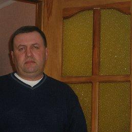 Сергеи, Шепетовка, 55 лет