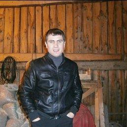 Слава, Пермь, 35 лет