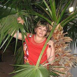 Валентина, 56 лет, Лобня