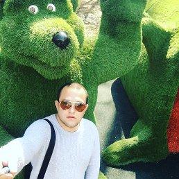 Вадим, 25 лет, Лунево