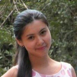 Джульетта, 24 года, Харабали