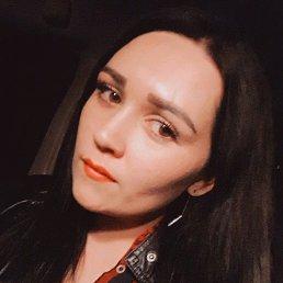 Виктория, 31 год, Новороссийск