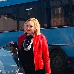 Евгения, 37 лет, Ярославль