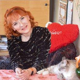 Tanya, 60 лет, Пенза