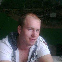 Николай Болышев, 30 лет, Усть-Катав