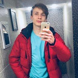Олег, 21 год, Коренево