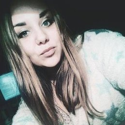 Алена, 22 года, Смела