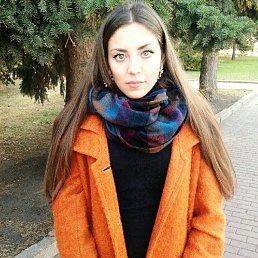 Svetlana, 24 года, Челябинск