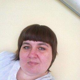 (((((((Юлия, 36 лет, Гагарин