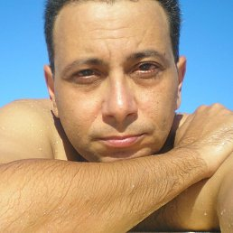 Adam, 54 года, Ирпень
