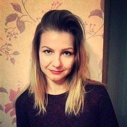 Светлана, 45 лет, Лермонтов