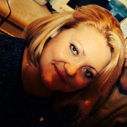 Екатерина, 38 лет, Нурма
