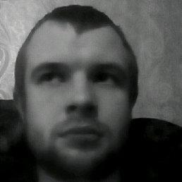 Василий, 27 лет, Шаховская