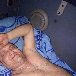 Олег, 45 лет, Кривое Озеро