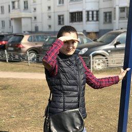Маргарита, 27 лет, Щелково