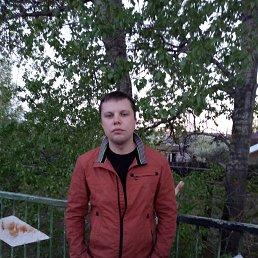Михаил, 30 лет, Кулебаки