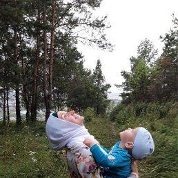 Чулпан, 28 лет, Альметьевск