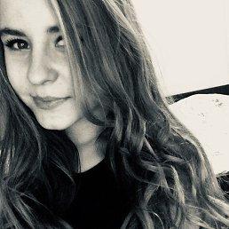 Мария, 27 лет, Донецк