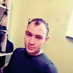 Артур, 26 лет, Вознесенск