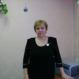 Анна, 57 лет, Нахабино
