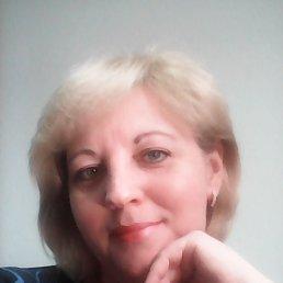 Татьяна, , Белгород