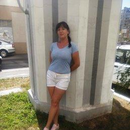 Фото Елена, Киев, 39 лет - добавлено 9 июня 2018