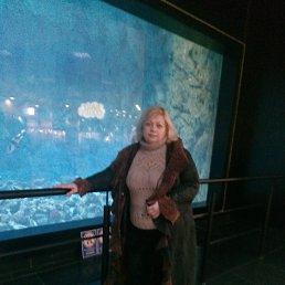 Наталия, Бердянск, 54 года