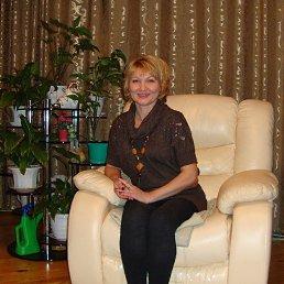 Svetlana, 57 лет, Ижевск