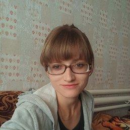 Оленька, 28 лет, Калманка