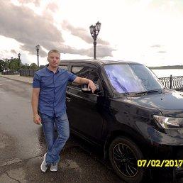 Олег, 27 лет, Углич