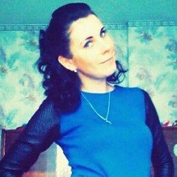 Мария, 28 лет, Уфа