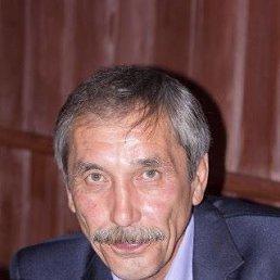 Фарит, 60 лет, Усть-Катав