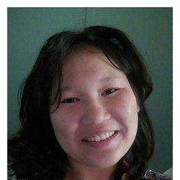 Зинаида, 26 лет, Улан-Удэ