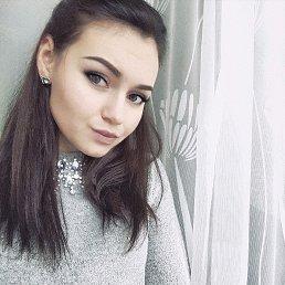 Ирина, 26 лет, Тюмень