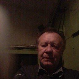 Сергей, 57 лет, Краснодарский