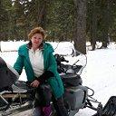 Фото Мария, Барнаул, 53 года - добавлено 30 марта 2018 в альбом «Мои фотографии»