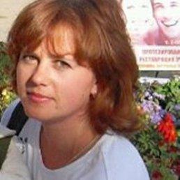 Аннетта, 46 лет, Белокуриха