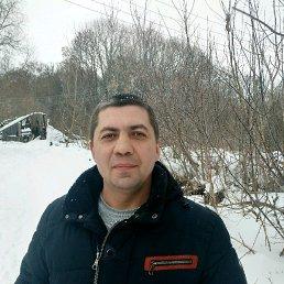 Павел, 40 лет, Донской