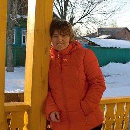 Наталия Адеева, 43 года, Кимры