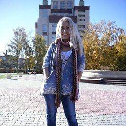 Dinara, 29 лет, Салават