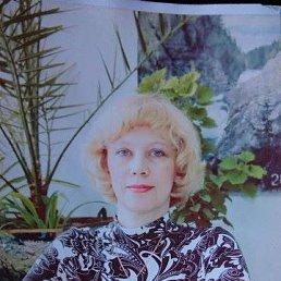 Наталья, 59 лет, Ижевск