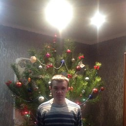 Сергей, 29 лет, Овруч
