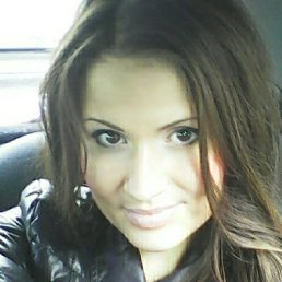 Алёна, 29 лет, Калинковичи
