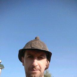 Денис, 34 года, Владимир-Волынский