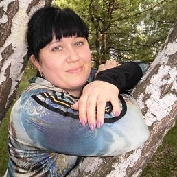 Анна, 38 лет, Ровеньки