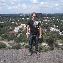 АРТУР, 27 лет, Доброполье
