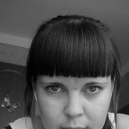 Oksana, Чусовой, 28 лет